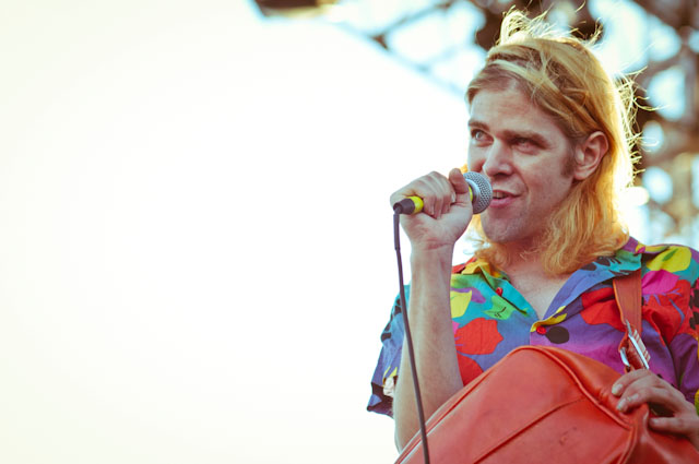 Ariel Pink S Haunted Graffiti Announce New Tour Modern Mystery