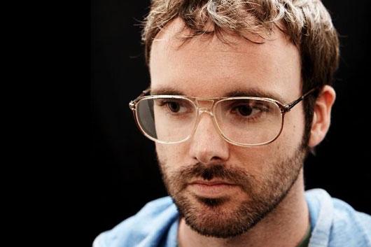Cassettes Won't Listen, the one-man project of Jason Drake (partner and former director of marketing at the famed indie hip hop label Definitive Jux) ... - cassettes-wont-listen