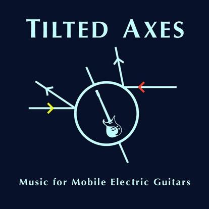tilted axes.jpg