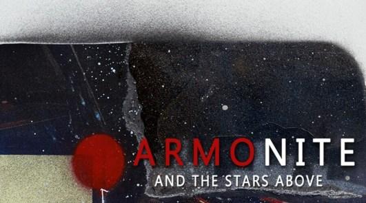 armonite-1
