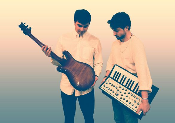 SE - Synth and Guitar - No Words.jpg