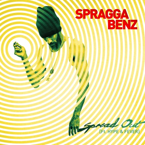 spragga-benz-spread-out-feat-hype-and-fever