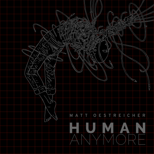 HumanAnymore_cover (2).png
