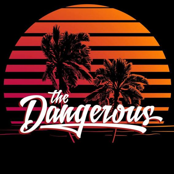 thedangerous