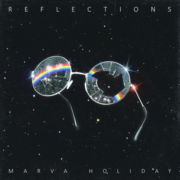 Marva-Holiday2