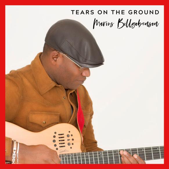 Marius-Tears-On-The-Ground